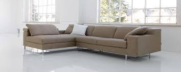 Italian sofas at momentoitalia Modern sofasdesigner sofas