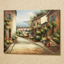 wall exclusive tuscan wall art prints tuscany canvas kitchen pictures framed panels stickers iron s