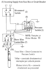 4 wire well pump wiring diagram volovets info live well wiring diagram figure 4 15 wiring diagram for water pump unusual blurts me inside wire well