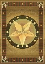 star area rugs by s wars rug