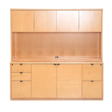 office wall cabinets with doors. executive office wall cabinet cabinets with doors l