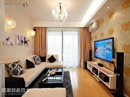 tv room furniture ideas. Tv Rooms Ideas Contemporary 4 Family Room With TV Decorating Wallpaper : OLPOS Design. » Furniture S