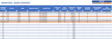 business inventory spreadsheet business inventory spreadsheet news
