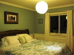image of small chandeliers for bedrooms ceiling image of lowes bedroom ceiling light fixtures bedroom bedroom ceiling lighting ideas choosing