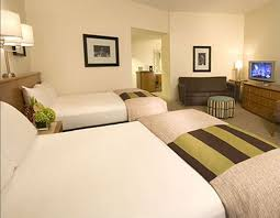 Orlando Hotel 2 Bedroom Suites Hard Rock Hotel Orlando Rooms