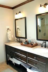 barn style bathroom vanity lights picturesque barn style bathroom vanity lights pottery barn bathroom vanity