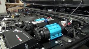 feed the wheels arb twin air compressor install on jeep wrangler feed the wheels arb twin air compressor install on jeep wrangler jk