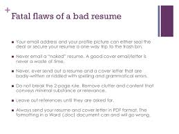 7 how to write email to send resume