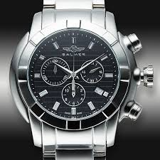balmer swiss made viper chronograph mens watch auctions shop com balmer swiss made viper chronograph mens watch auctions shop com