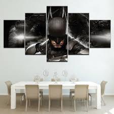 batman dark knight justice league 5