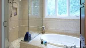 astonishing bathtub inserts of wall liner one piece tub shower units home