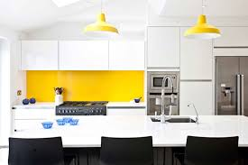 7 wall cladding ideas for your kitchen