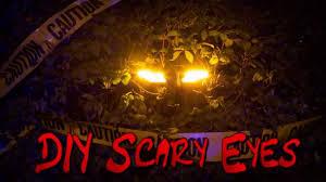 diy lighting effects. Halloween Lighting Effect For Yard Haunts Ideas Party; 30 Diy Effects A