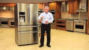 refrigerators lighting you