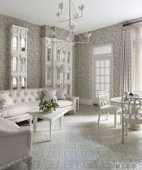 white sitting room furniture. White Living Room Furniture Sitting Elle Decor