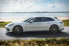 2018 porsche panamera turbo s interior. wonderful interior cars in 2018 porsche panamera turbo s interior