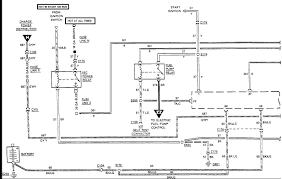 1985 Ford F250 Fuel Pump Wiring 91 F150 Fuel Pump Relay