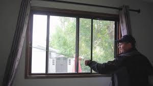 Measurement Window Video How To Measure Windows