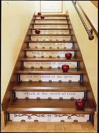 images ideas stair risers