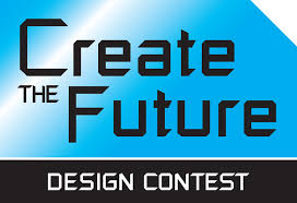 Analog Devices Design Contest Create The Future Global Design Contest For Engineers