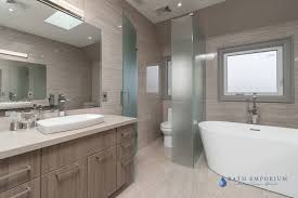 inexpensive bathroom vanity combos. full size of bathroom:cheap bathroom vanities design double complete vanity sets inexpensive combos m