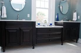 modern bathroom colors 2014. Enjoyable Bathroom Colors 2014 Ideas 2015 2017 2016 2018 Favorite Pottery Barn Paint Collection It Monday Save Modern