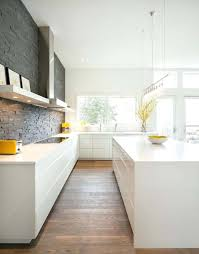 modern white kitchens ikea. Brilliant Modern Ikea Modern Kitchen The Best Kitchens Ideas On With Regard  To Worktops   Throughout Modern White Kitchens Ikea H