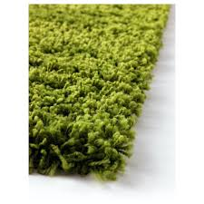 outdoor green artificial grass turf area rug green grass rug ikea lovely ikea green gy rug