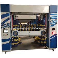 Used Car Wash Vending Machines For Sale Best Coin Operated Car Wash Machine Wholesale Car Wash Suppliers Alibaba