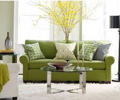 minimalist living room furniture ideas. Minimalist Living Room Furniture Small Apartment Ideas Interior Design Characteristics