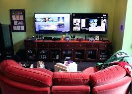 video gaming room furniture. Video Game Room Furniture Gaming Minimal Budget Ideas