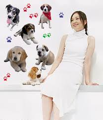 Puppy Wallpaper For Bedroom Online Get Cheap Free Pet Wallpapers Aliexpresscom Alibaba Group