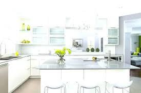 Deco Cuisine Moderne Best Images Cuisine Ideas Us Us Decoration