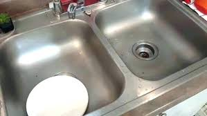 Unclog Sink With Baking Soda Bathroom How Do You A