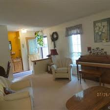 maid service colorado springs.  Springs Photo Of Colorado Springs House Cleaning Service  Springs CO  United States Throughout Maid N