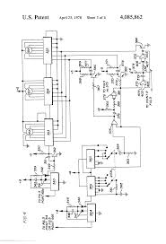john deere 1010 wiring diagram wiring diagram and schematic john deere tractor wiring diagrams image about