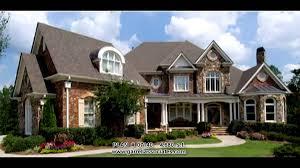 Small Picture Exterior Design Inspiring Interior And Exterior Home Design Ideas