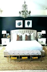 white and gold bedroom – zappli.co