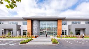 cisco campus studio oa. Activity Level Of A Campus Not Only Feeds The Vitality Every Tenant That Occupies It, But Replicates University Milieu Many People Cisco Studio Oa