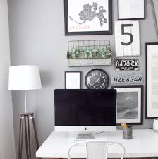creating a home office. Creating A Family Home Office
