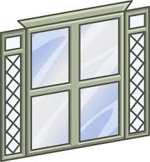 window pane png. Exellent Window Multipane Window Sprite 001png On Pane Png M