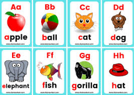 Recommended ipa fonts available on various platforms: Free Phonics Flashcards Games4esl