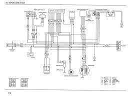 x electrical crfx thumpertalk crf250x wiring diagram png