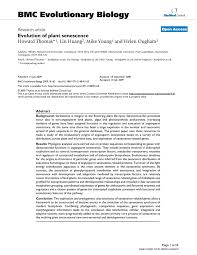 ile h argumentative essay outline who would you invite to a ap biology ecology essay rubric ib biology option d evolution