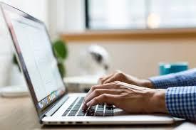 Digital Tax Registration For Foreign Digital Service