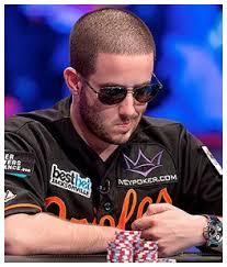 как выиграть в покер в лиге ставок