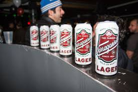 Coors Light Slogan 2012 Why Beers Like Tecate Narragansett And More Have Retro