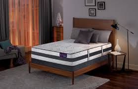 mattress king commercial. American Signature Royal Serenity Pillow Top Mattress King Commercial