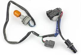 wiring harness plugs wiring harness connector kit automotive Subaru Forester Headlight Wiring Harness oem 09 12 nissan gt r xenon headlight wiring harness plugs