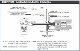 msd pn 6010 wiring diagram wire center \u2022 MSD 6AL Wiring-Diagram msd 6010 wiring diagram wire center u2022 rh dxruptive co msd 6al wiring diagram msd